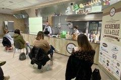 Demo Frittura nella ristorazione - Elle&Elle