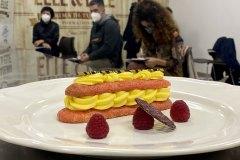 Demo Il dolce nella ristorazione - Elle&Elle