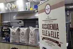 La Pasticceria Salata - Elle&Elle