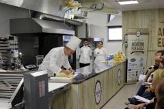 Pasta Sfoglia e Torte - Elle&Elle