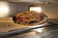 Pizza al Piatto e Pinsa - Elle&Elle