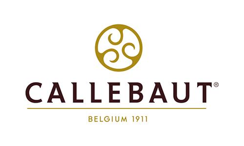 Marchio Callebaut - Elle&Elle srl