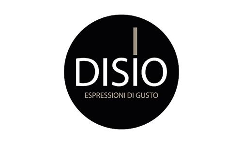 Marchio Disio - Elle&Elle srl