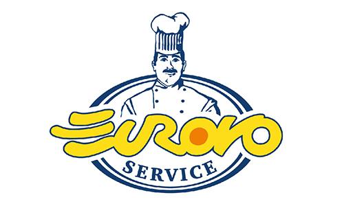 Marchio Euroro - Elle&Elle srl