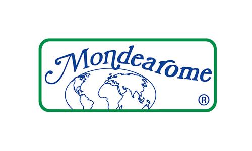 Marchio Mondearome - Elle&Elle srl