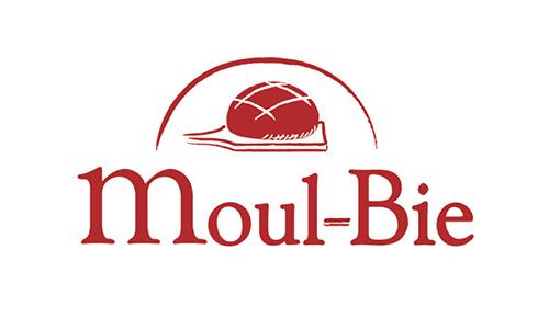 Marchio Moul-Bie - Elle&Elle srl