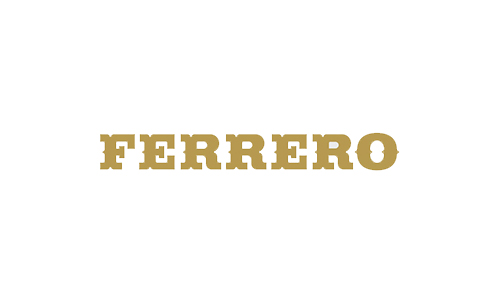 Marchio Ferrero - Elle&Elle srl