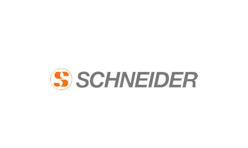Marchio Schneider - Elle&Elle srl