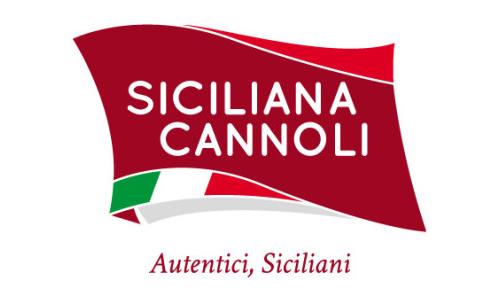 Marchio Siciliana Cannoli - Elle&Elle srl