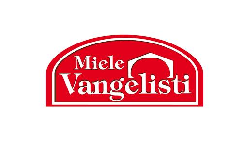 Marchio Vangelisti - Elle&Elle srl