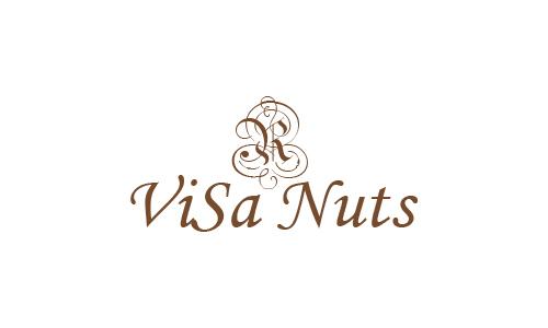 Marchio Visa Nuts - Elle&Elle srl