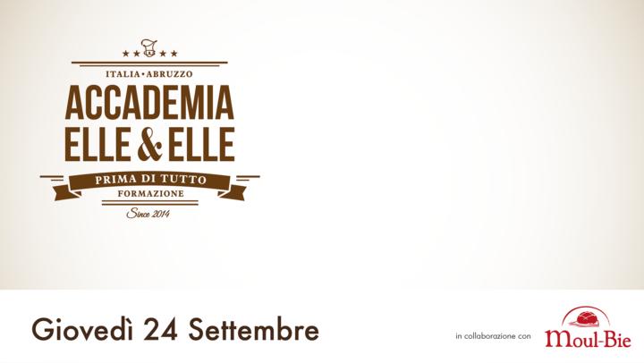 Baguette e Fantasia - demo Elle&Elle