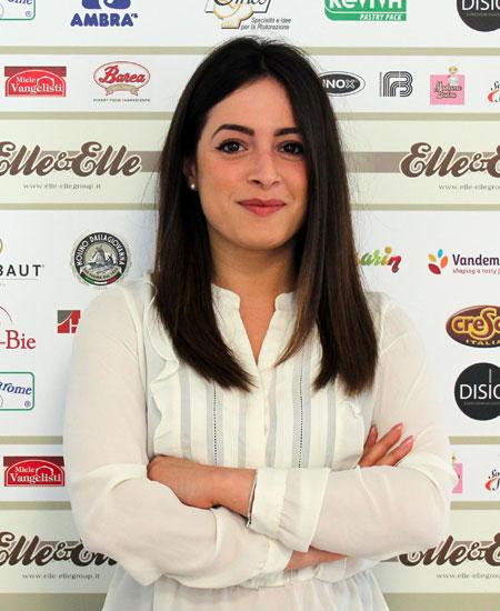 Debora Scipione - Elle&Elle srl